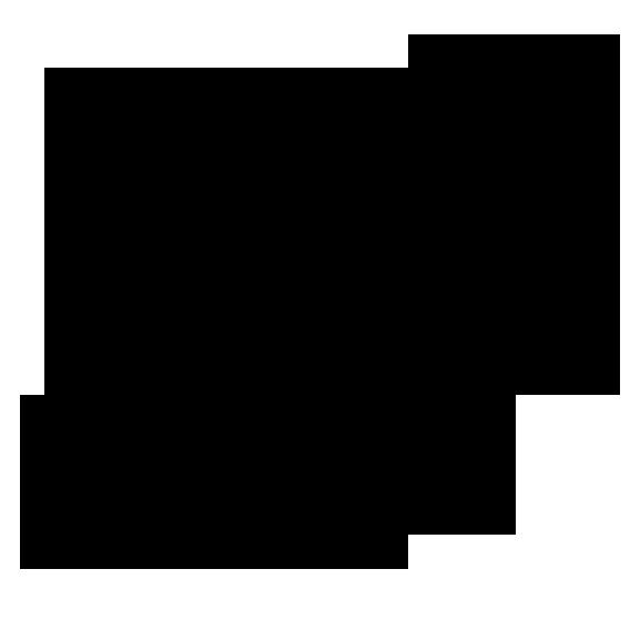 logo DDHH