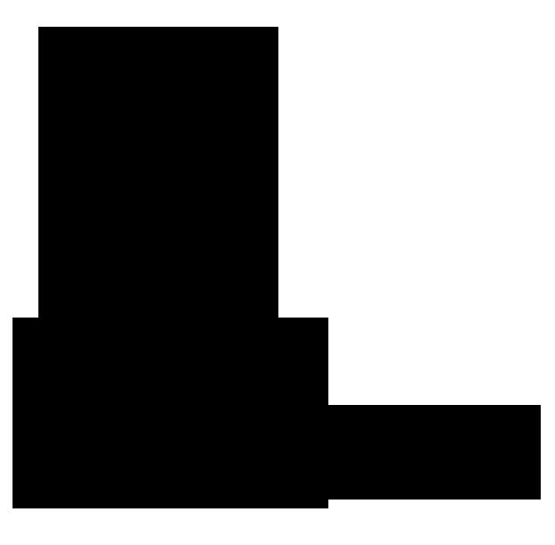 Laborales icono