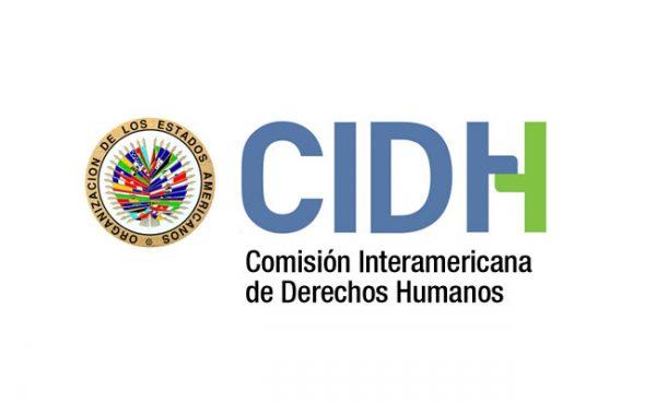logo_CIDH