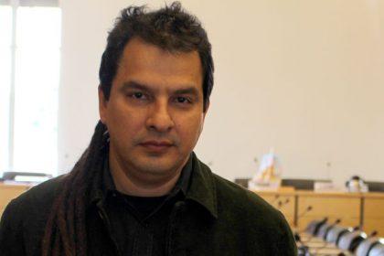 Rafael Uzcategui opinión