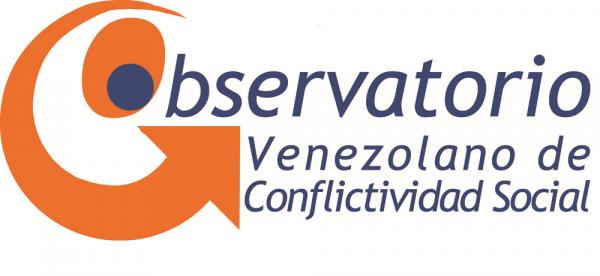 logo-observatorio-venezolano-de-conflictividad-social