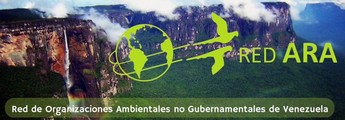 red-de-organizaciones-ambientales-no