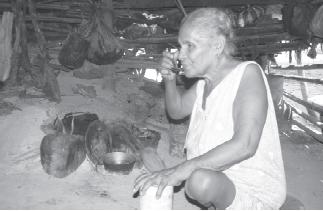 situacion-del-derecho-a-la-alimentacion-en-venezuela-1999-2009
