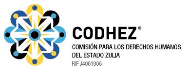 logo-codhez