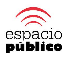 logo-espacio-publico