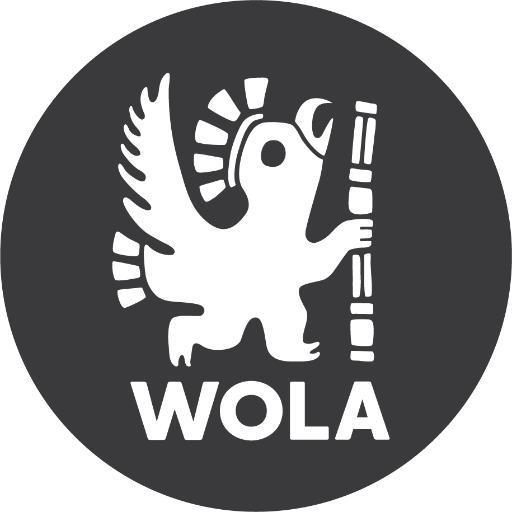 logo-wola