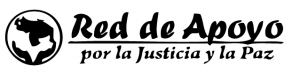 logo-red-apoyo