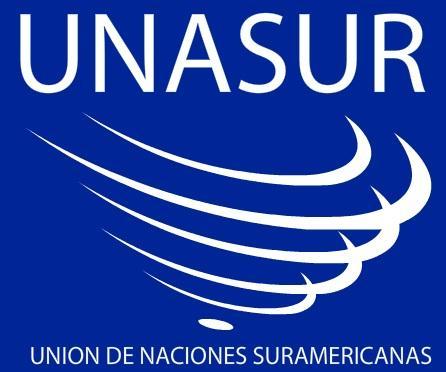 logo-unasur