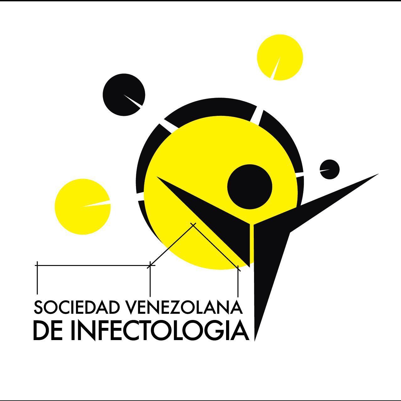 logo-sociedad-venezolana-infectologia