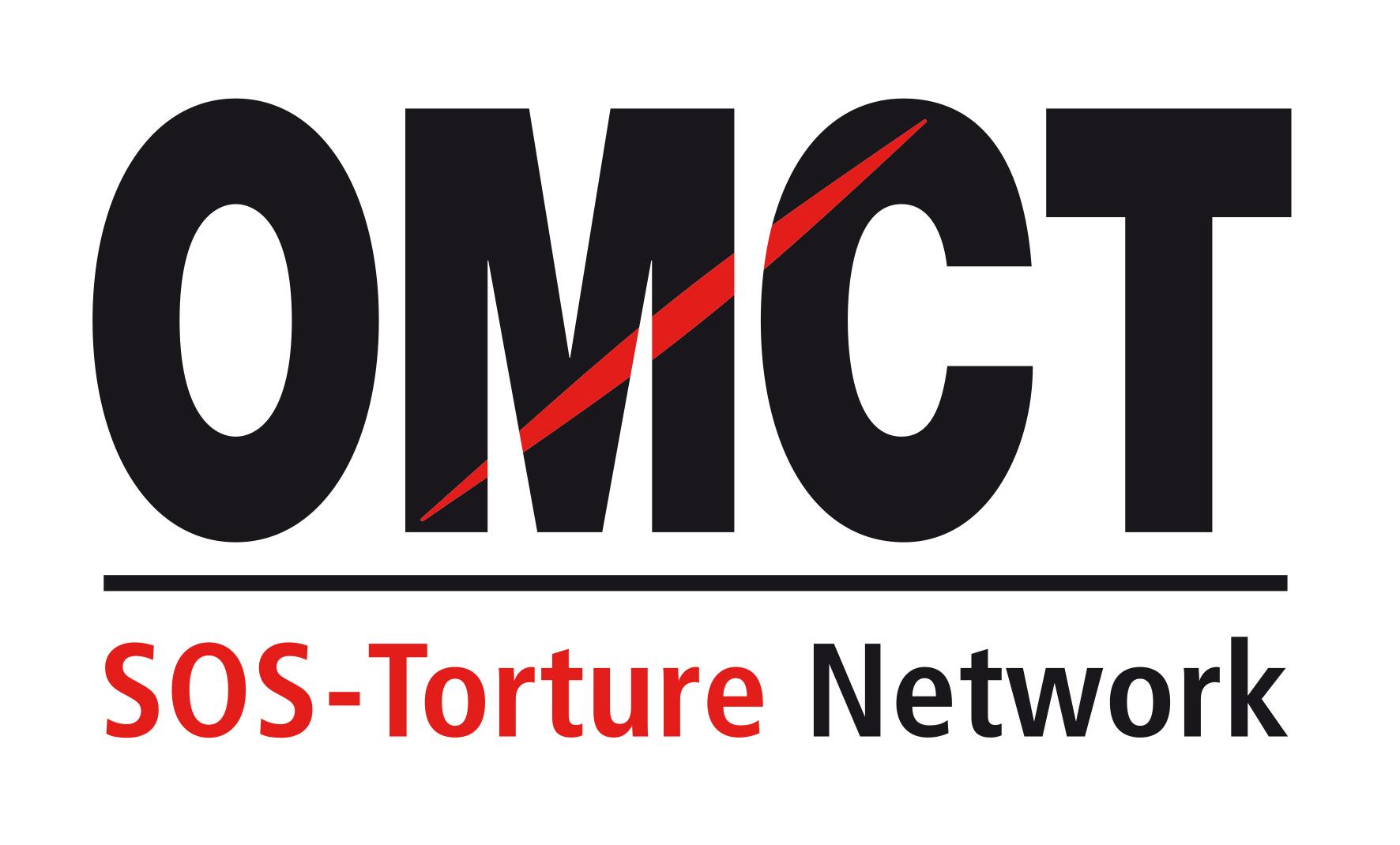 v2_logo_OMCT_FR-EN_2013
