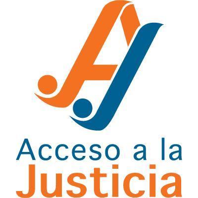 logo-acceso-a-la-justicia