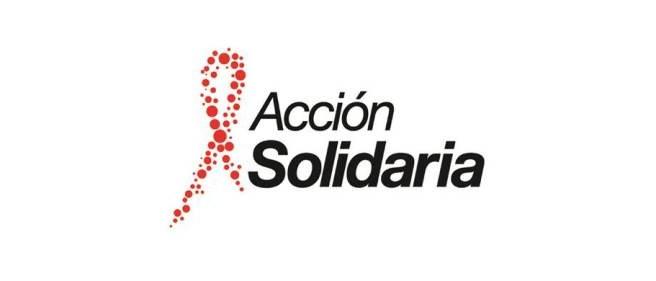 logo-accion-solidaria
