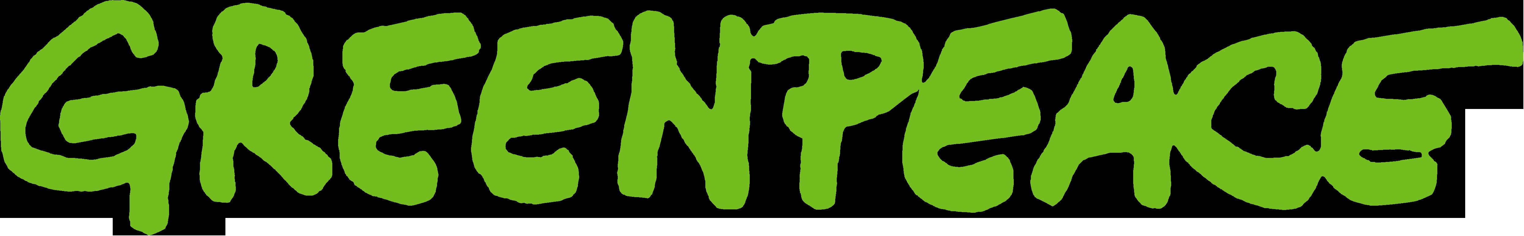 logo-greenpeace-si