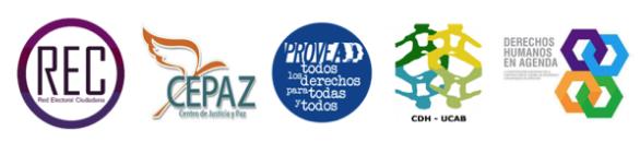 logos-red-electoral-ciudadana