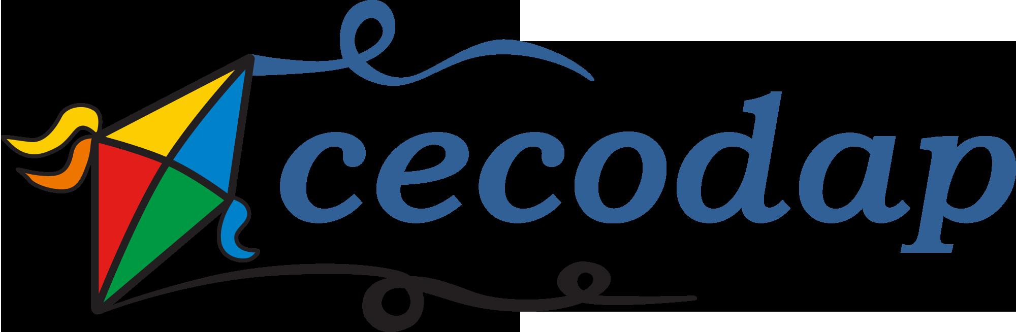 logo_cecodap