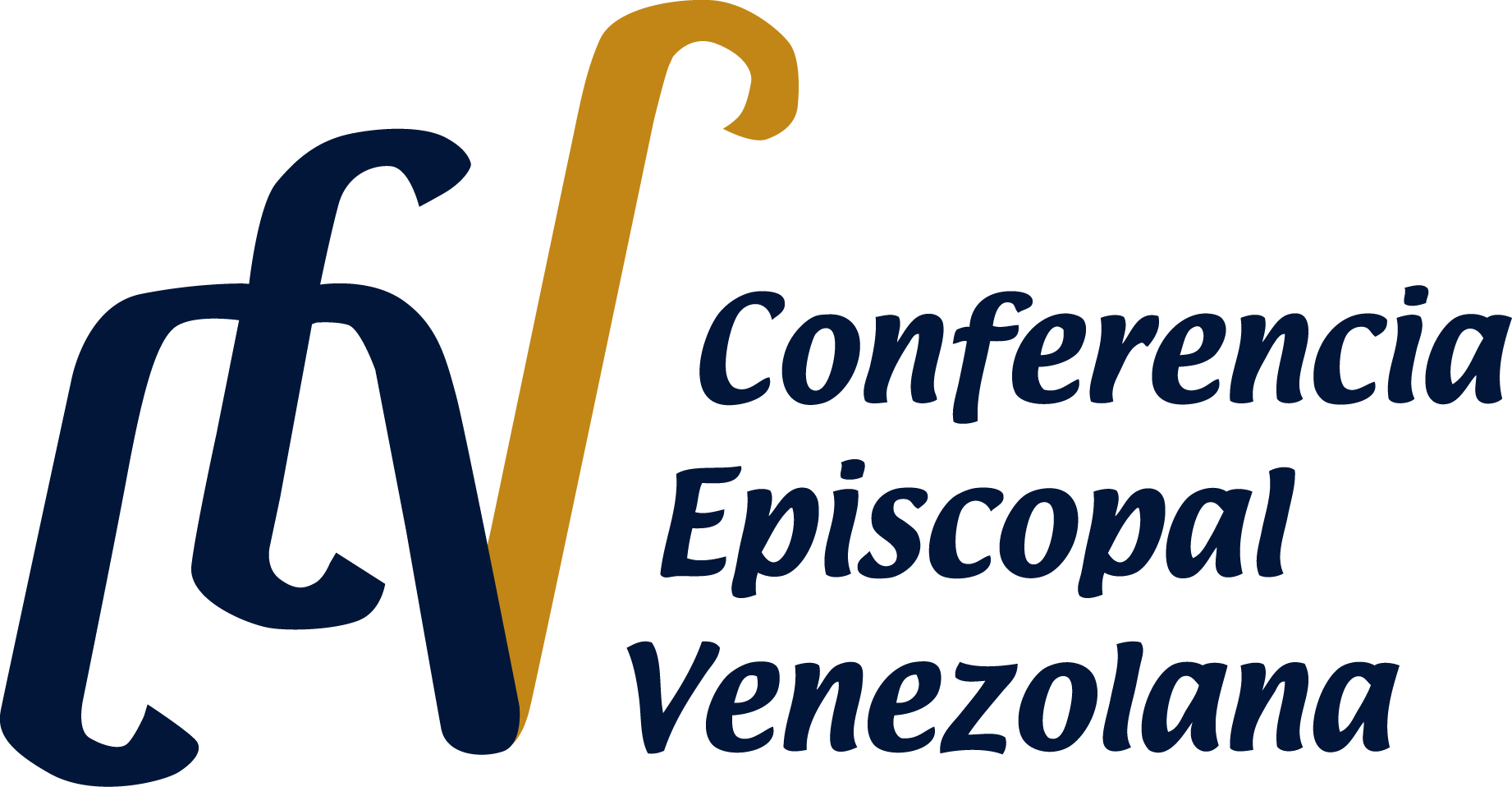 logo-conferencia-episcopal-venezolana