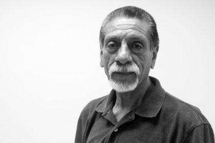 Profesor en la escuela de letras de la Universidad Central de Venezuela