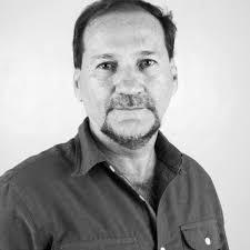 Jorge Padrón