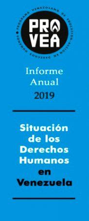 barra-informe-anual-2019