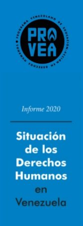 barra-informe-provea-2020