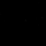 logo-red-radial-ddhh